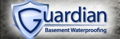 Guardian Basement Waterproofing - Southfield, MI
