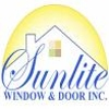 Sunlite Window & Door Inc