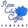 Rose City Coffee Co