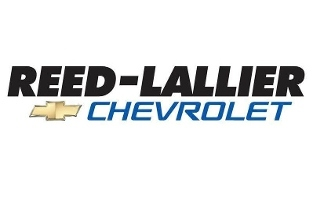 Reed-Lallier Chevrolet - Fayetteville, NC