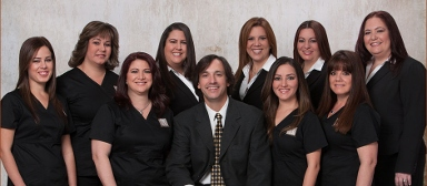 Cascante, Oscar G, Dds - Advanced Center For Cosmetic