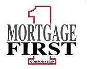 Mortgage First Corporation