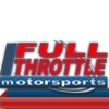 Full Throttle Motorsports