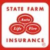 Youkie Laney State Farm Insurance Agent