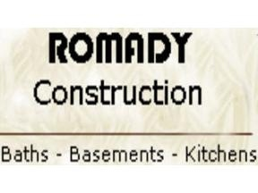 Romady Construction