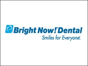 Bright Now! Dental - Cleveland, OH