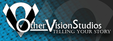 Other Vision Studios - Greenville, SC
