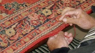 Capital Rug Cleaning - Severna Park, MD