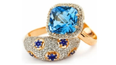 National Jewelry Appraisers - Dallas, TX