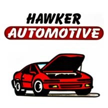 Hawker Automotive