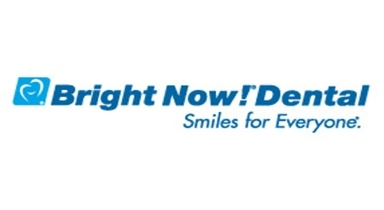 Newport Dental - West Covina, CA