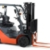 Hot Jobs Forklift Training & Employment Center