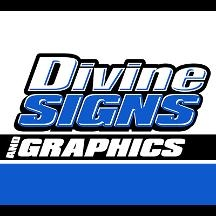 Divine Signs & Graphics