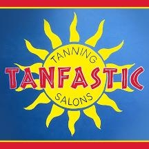 Tanfastic Day Spa
