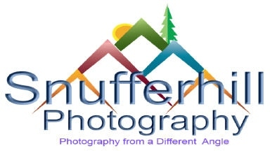 Snufferhill Photography - Fairdale, WV