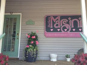 Marsini Detailed Professional Cleaning