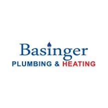 Basinger Plumbing & Heating