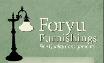 Foryu furnishings in bellevue wa 98006 citysearch for Furniture consignment bellevue