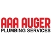 AAA AUGER Plumbing Services