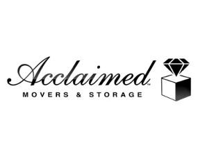 Acclaimed Movers
