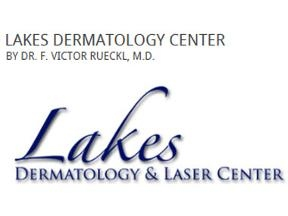 Lakes Dermatology & Laser Center