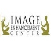 The Image Enhancement Center