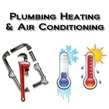 AAA Affordable Plumbing Heating & Cooling