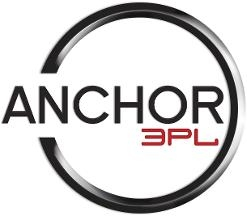 Anchor 3PL & Warehouse