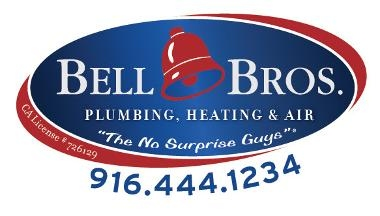 Bell Brothers Heating & Air Conditioning