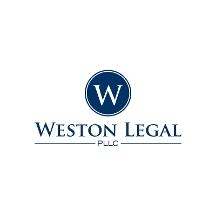 Weston Legal, PLLC - Bellaire, TX