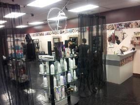 Cut and Color Studio Hair Designn - Schaumburg, IL