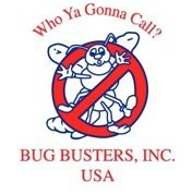 Bug Busters, Inc.