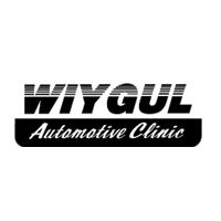 Wiygul Automotive Clinic - Reston, VA