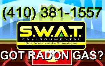 map of howard county md.html with Maryland Radon Mitigation Radon Remediation Md on Baltimore jersey framing howard county ellicott city md moreover Maryland radon mitigation radon remediation md likewise Howard County MD as well
