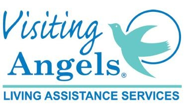 Visiting Angels - Layton, UT