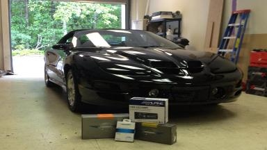 919 Motoring Mobile Electronic Specialist In Raleigh Nc