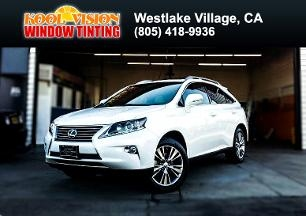 Discount mobile window tinting in simi valley ca 93063 for Window design group simi valley