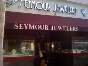 Seymour Jewelers