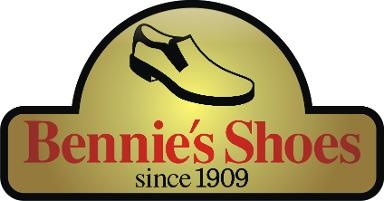 Bennies Shoe Repair