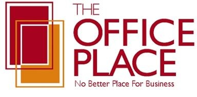 The Office Place Inc