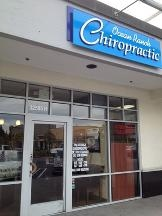 Ocean Ranch Chiropractic - Dr. Slusher and Dr. Berman - Dana Point, CA