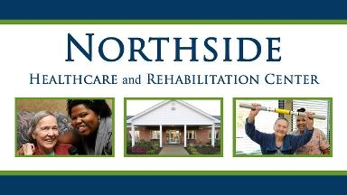 Northside Healthcare and Rehab Center