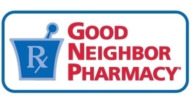 Marin Medical Pharmacy