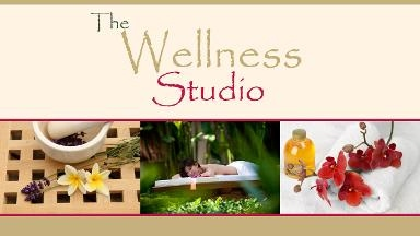 Wellness Studio - Fort Lauderdale, FL