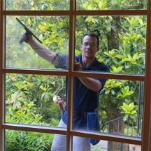 Camelot Window Cleaning