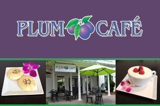 Plum Cafe Roswell Ga Hours