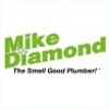 Mike Diamond Plumbing Services Image