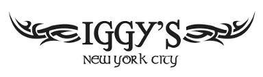 Iggy's New York Karaoke Lounge - New York, NY