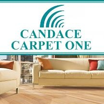 Flooring Solutions By Candace Inc
