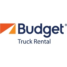 Budget Truck Rental - Greenville